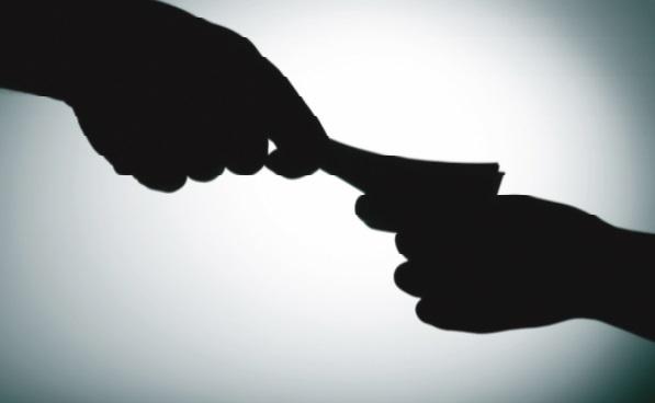 Des solutions simples pour limiter la corruption en Afrique