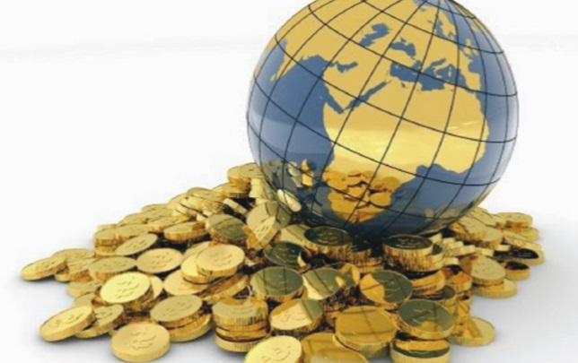 La croissance en Afrique repose-t-elle vraiment sur la rente ?