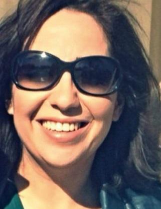 Houda Rihani : L'art a besoin beaucoup plus de liberté que de morale