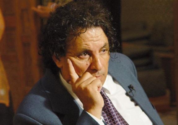 Hassan Mégri : Faites vos jeux, rien ne va plus!