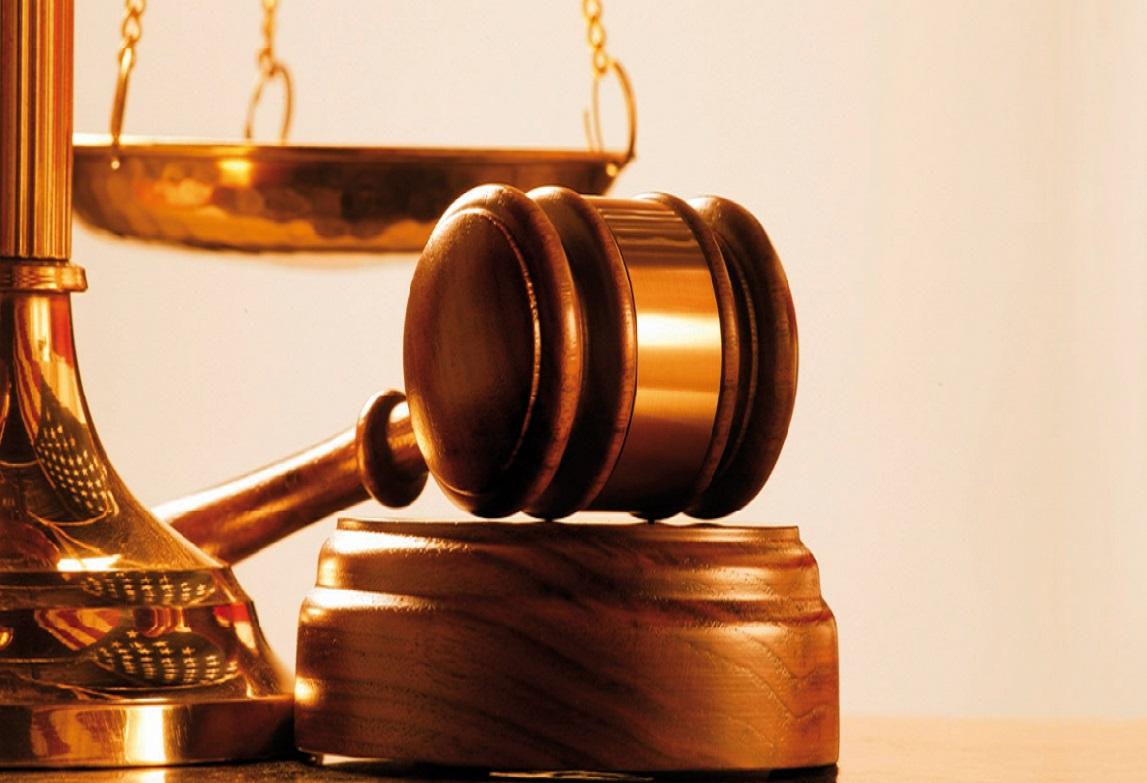 Le Ministère public s'affranchit du ministre de la Justice et des Libertés