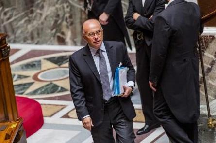 Un attentat déjoué en France visait des installations militaires