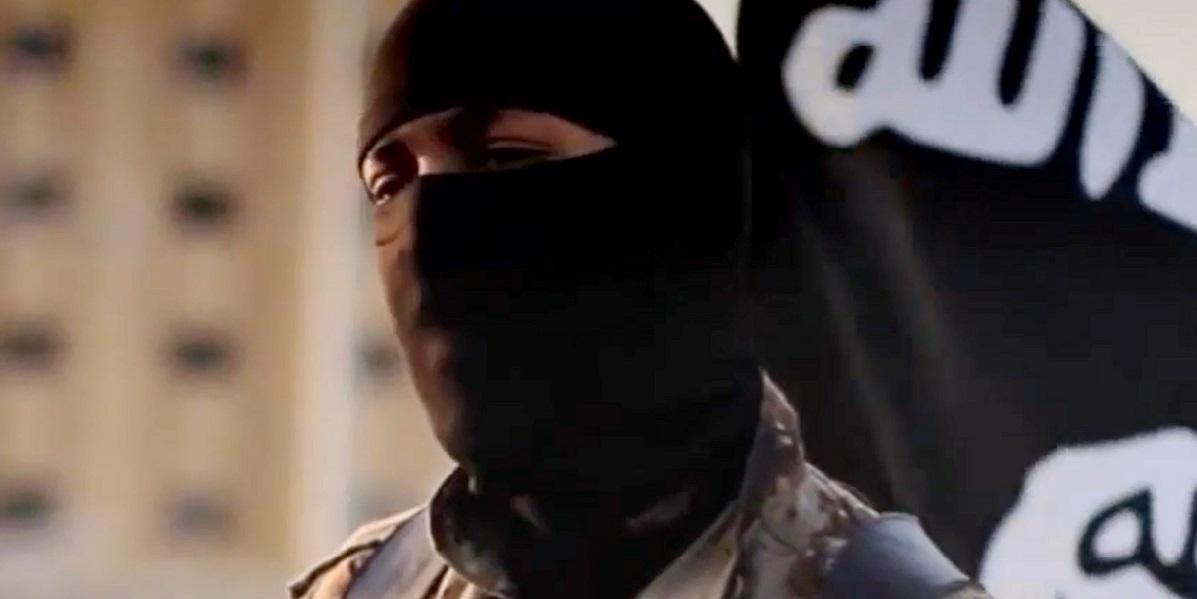 Mellilia est-elle visée par les islamistes ?