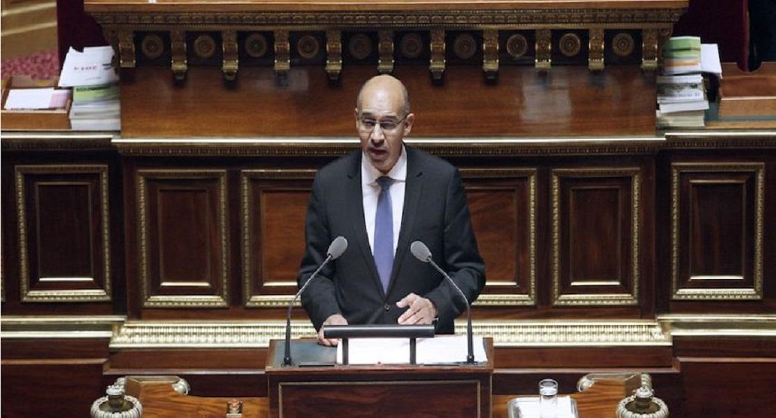 Le Parlement français approuve l'accord judiciaire avec le Maroc
