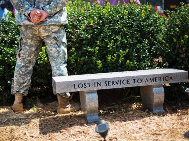 Un cinquième militaire  décède suite à la fusillade de Chattanooga en Tennessee