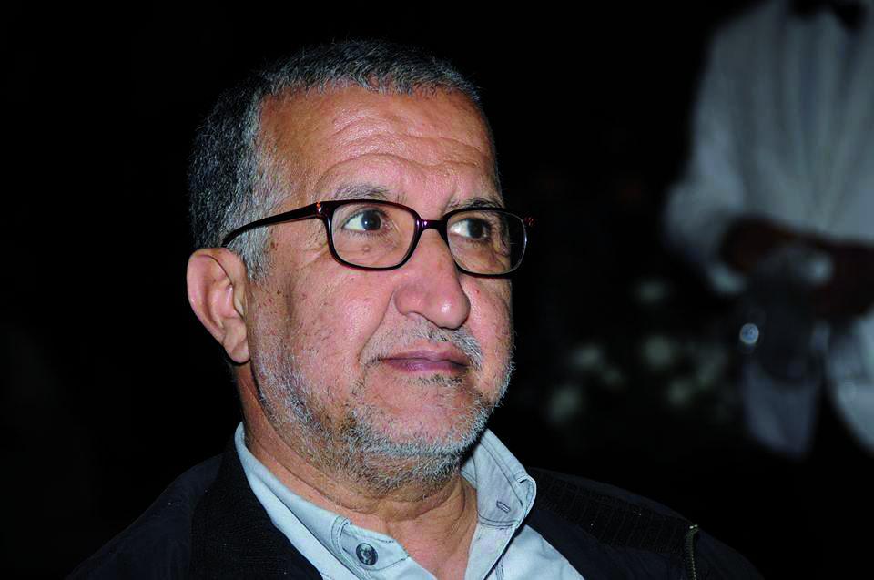 Ahmed Sijilmassi : Nabil Ayouch est l'un des meilleurs  réalisateurs de sa génération