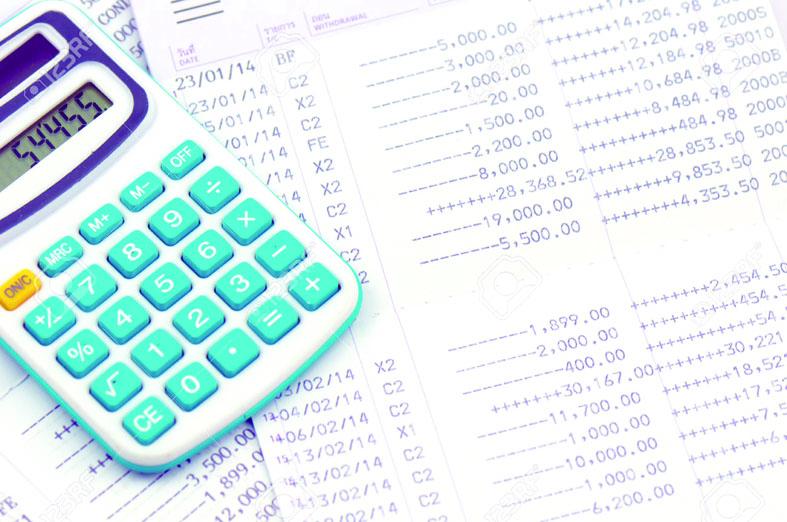 Augmentation des prêts aux ménages