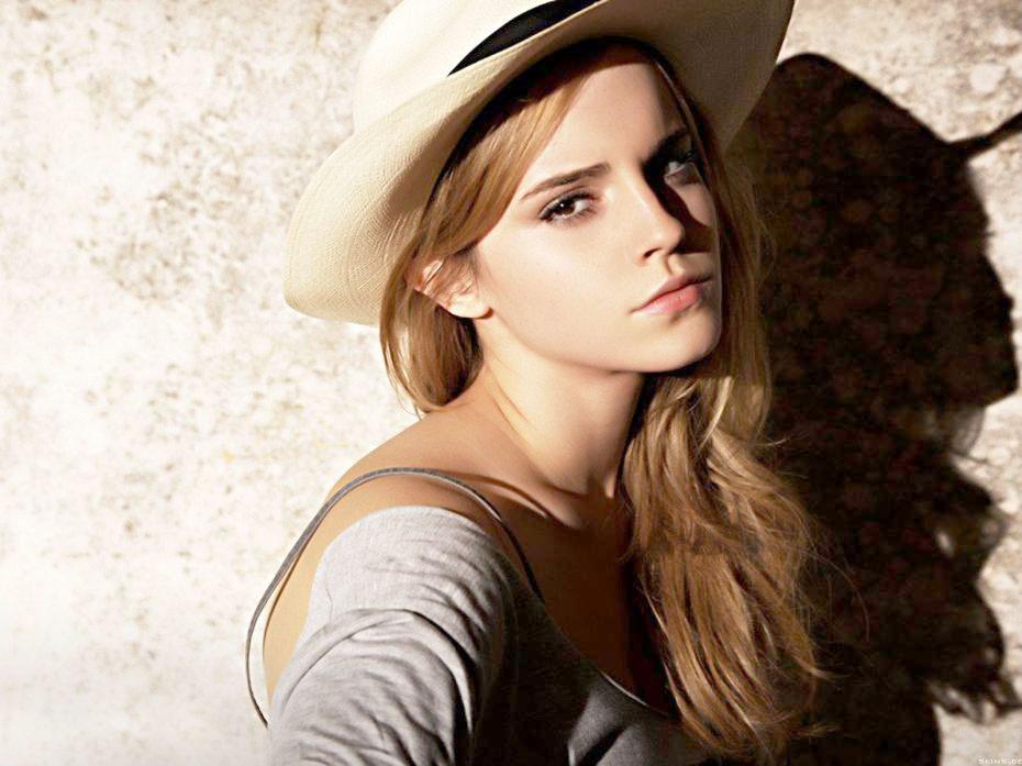 Emma  Watson  échappe  à un  kidnapping