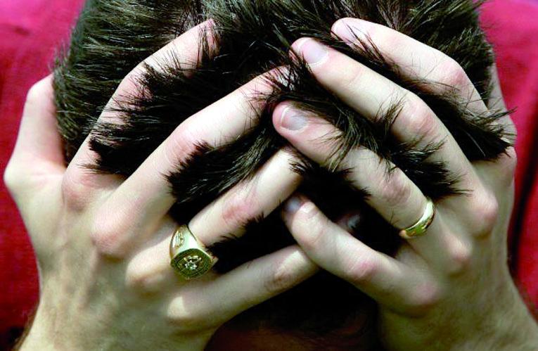Les dépenses mondiales pour la santé mentale demeurent faibles