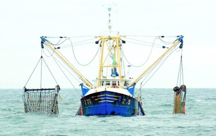 L'accord de pêche Maroc-UE, légal  et conforme avec le droit international