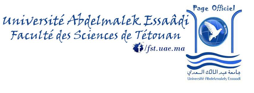L'Université Abdelmalek Esaâdi examine son bilan pédagogique et scientifique
