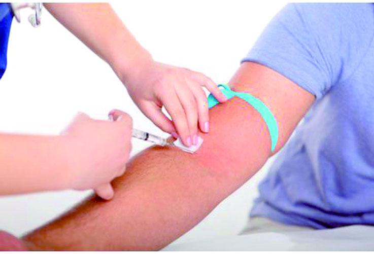 Les hépatites B et C, principales  causes des décès par cancer du foie