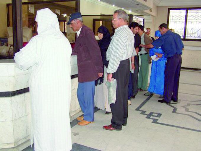 Plus de 765.000 dossiers de maladies traités  par la Mutuelle générale