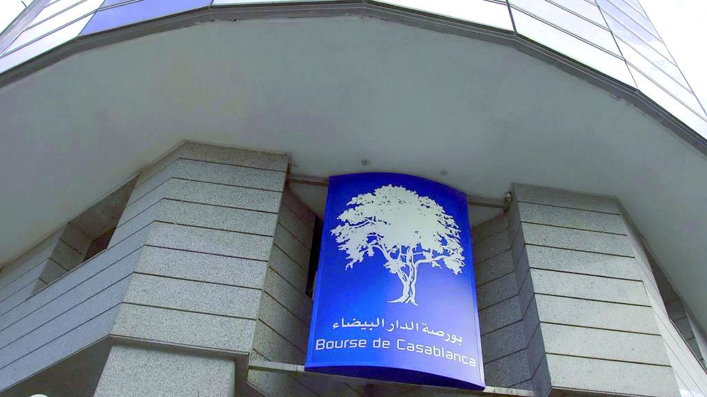 Prémices de reprise à la Bourse de Casablanca