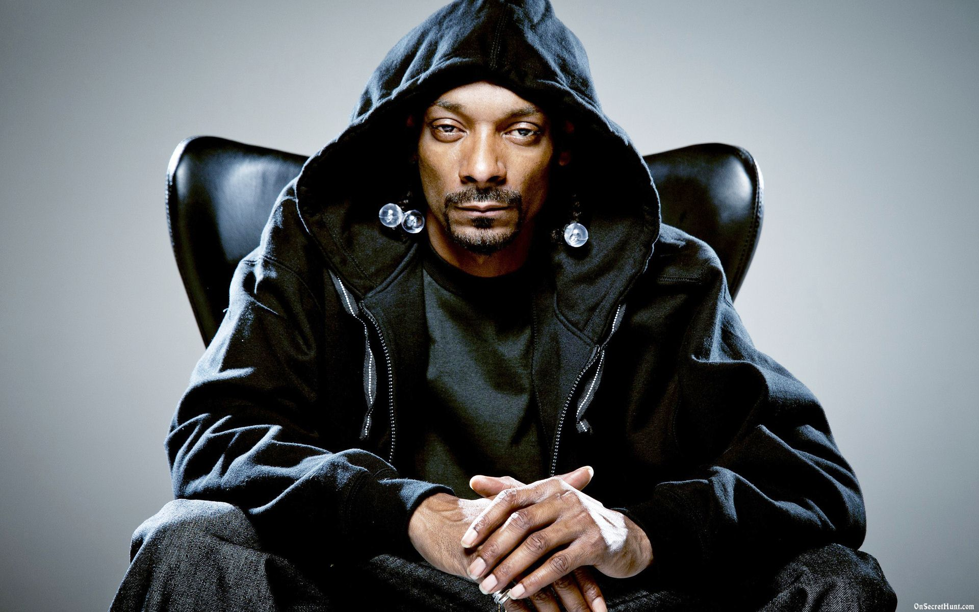 Interpellé par la police en Suède, Snoop Dogg décide  de ne plus y remettre les pieds