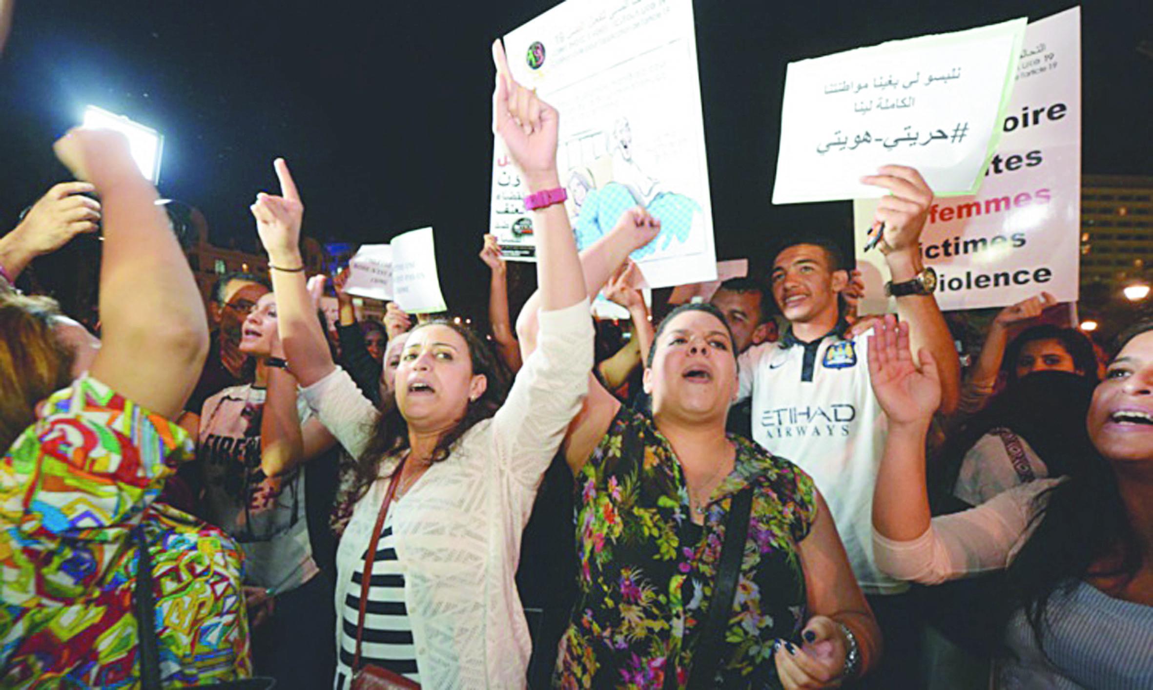 Kais Merzouk El Ouriachi : Nous vivons au Maroc une véritable crise des valeurs
