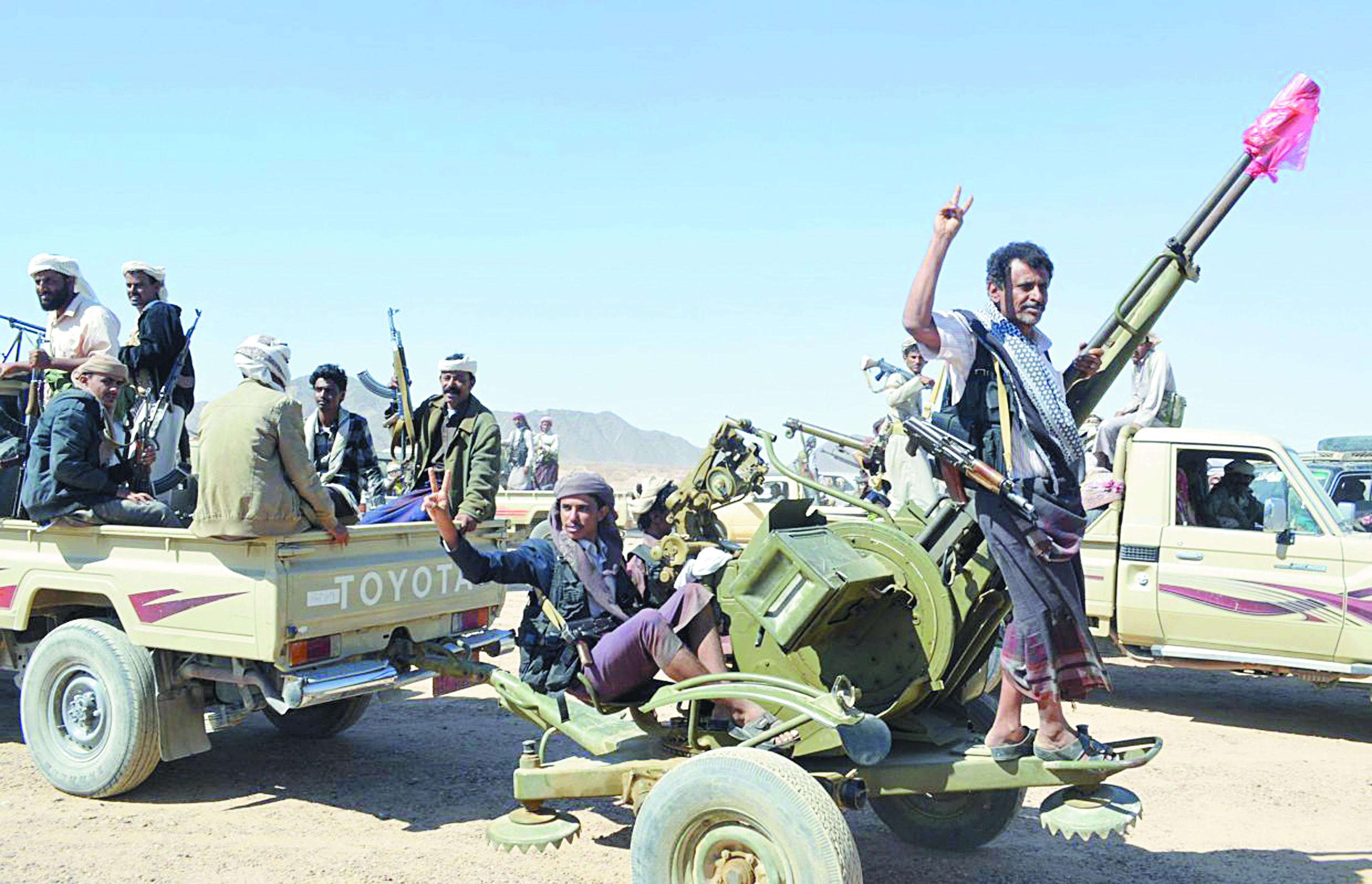 Attentat meurtrier de l'EI à Sanaa et combats dans le sud du Yémen