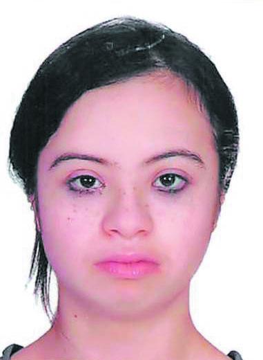 De l'or pour Safaa El Hadi et de  l'argent pour Oumaima Bouzarouata