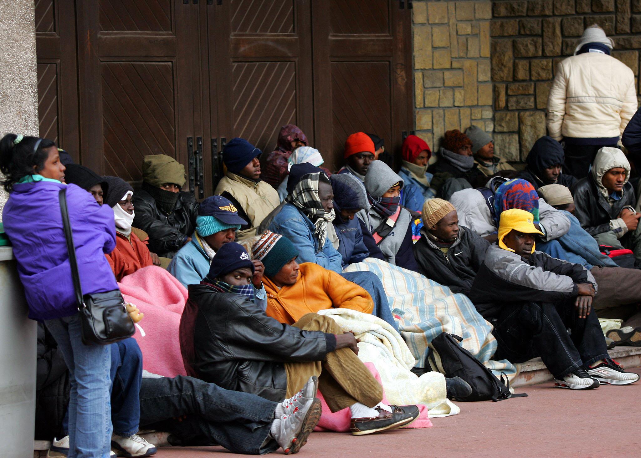 Combien coûte la migration au Maroc ?