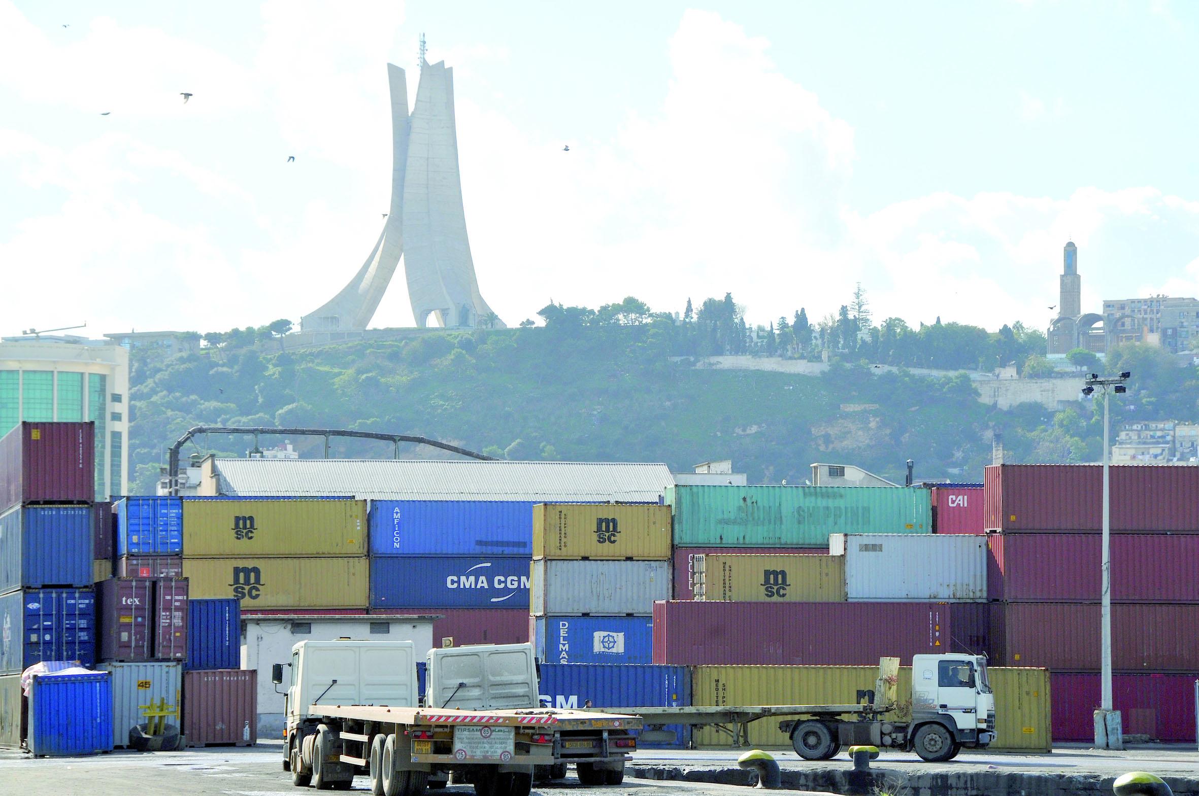 La règle des 49/51% en  matière d'IDE en Algérie