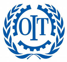 Réduire la protection des travailleurs ne conduit pas à une croissance plus forte selon l'OIT