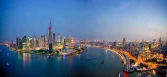 Les pressions négatives sur l'économie chinoise vont persister