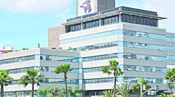 La BCP renforce sa participation dans le capital des BPR