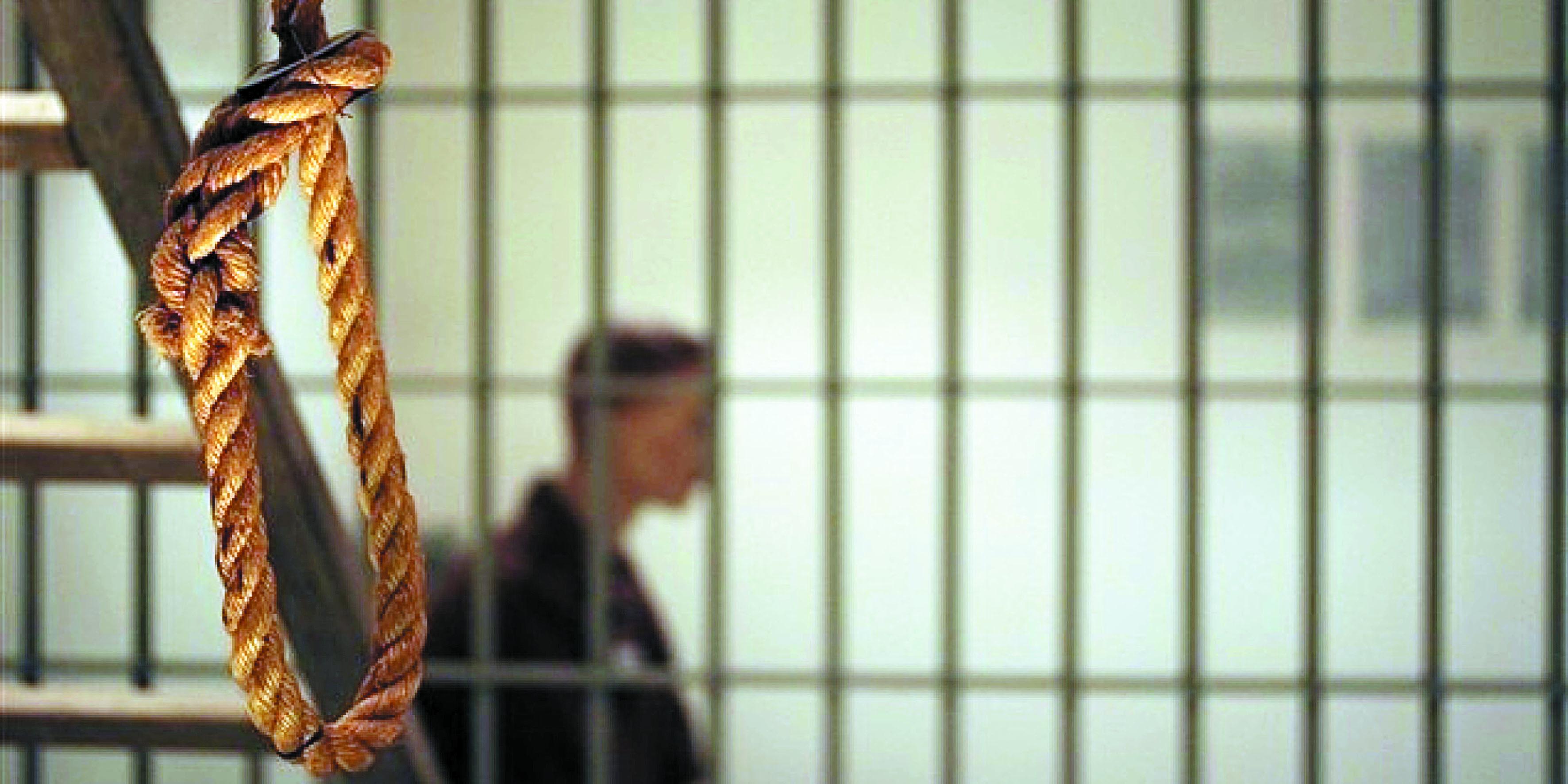 Le mauvais argumentaire des défenseurs de la peine de mort