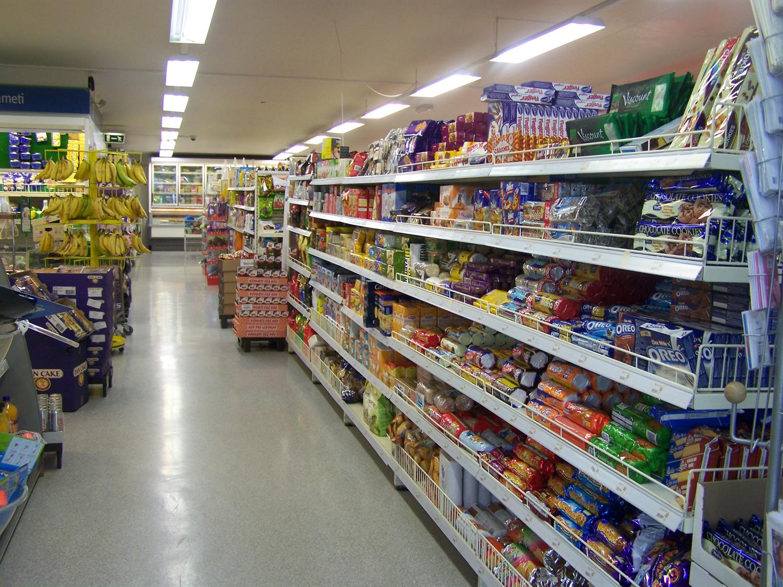 L'indice FAO des prix alimentaires à son plus bas niveau