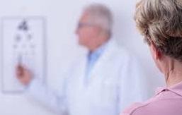 Des gouttes efficaces pour réduire la cataracte