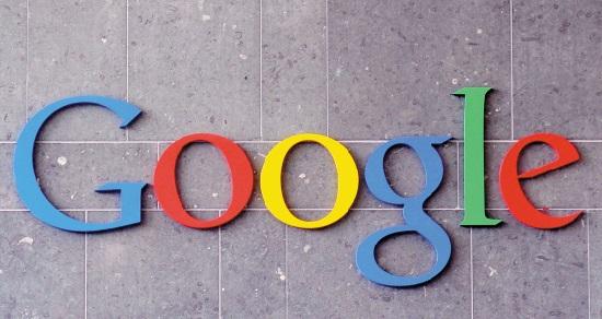 Google se réorganise et se transforme en Alphabet