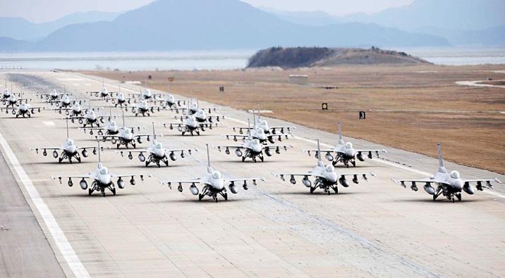 Ankara à la croisée des chemins entre crise politique et guerre contre le terrorisme