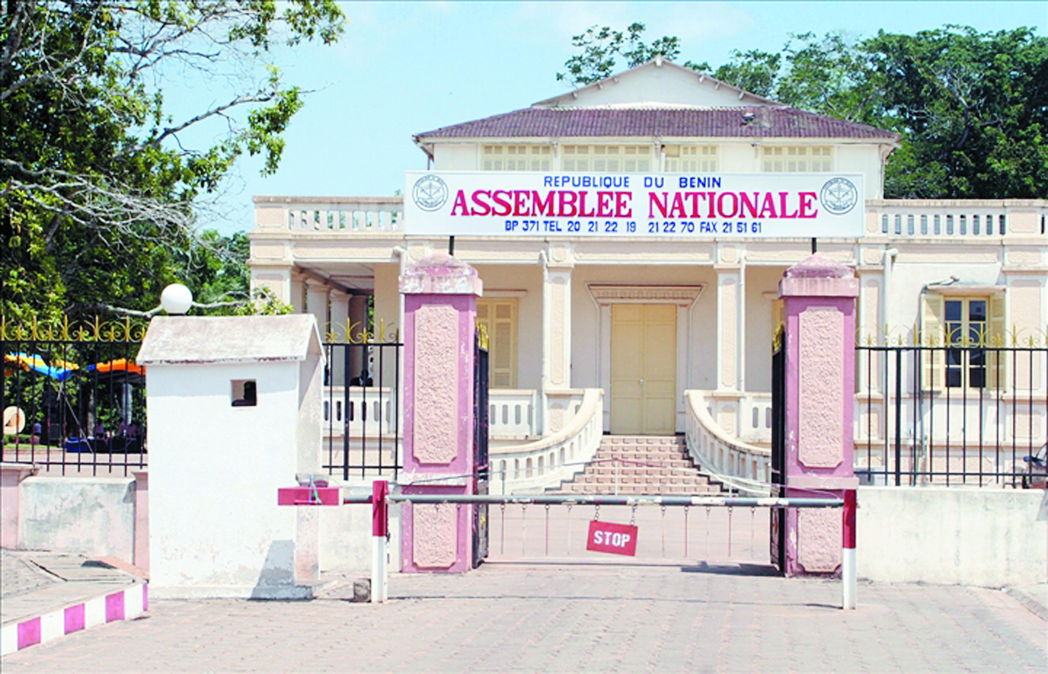 Bénin : la bonne  gouvernance en danger