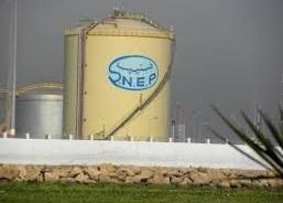 Le hausse du coût des matières premières impacte l'activité de la SNEP