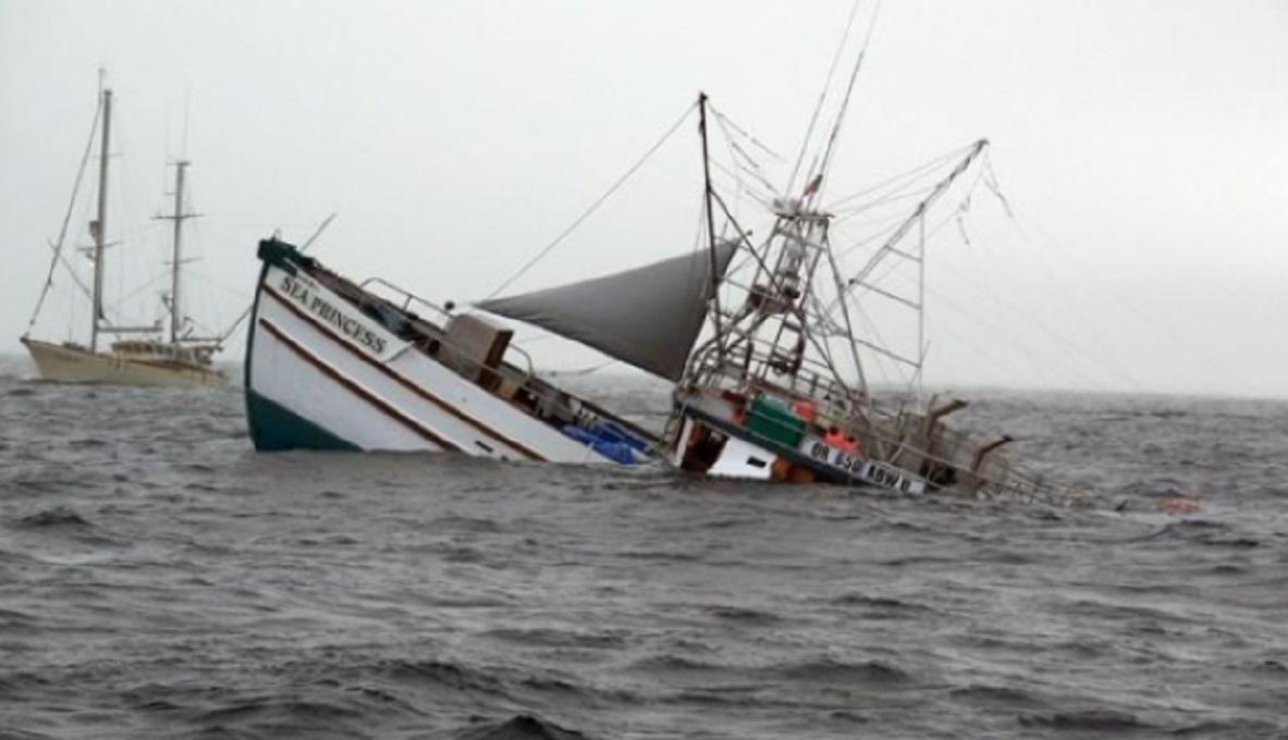 Le tragique naufrage d'«Achraf 1» au large de Dakhla