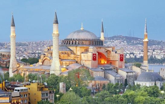 Promotion de la coopération économique maroco-turque