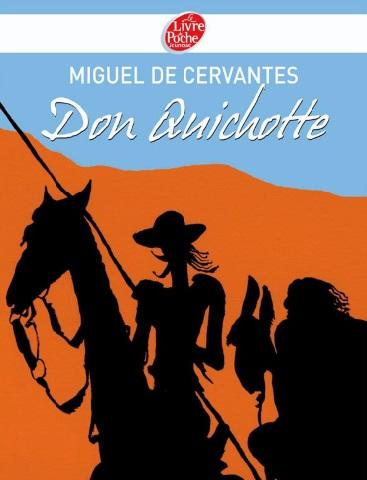 Don Quichotte, un trésor espagnol qui fêtera bientôt ses 400 ans