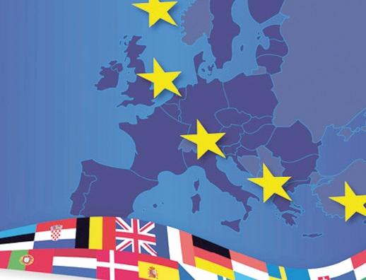 Hausse des exportations de la zone euro