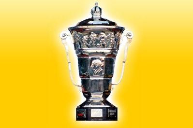 CRA-WST pour ouvrir le bal de la Coupe du Trône