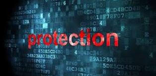 Conférence internationale sur la protection des données personnelles