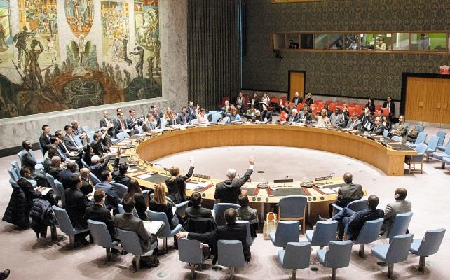 L'Iran accueille positivement le nouveau plan de l'ONU sur la Syrie