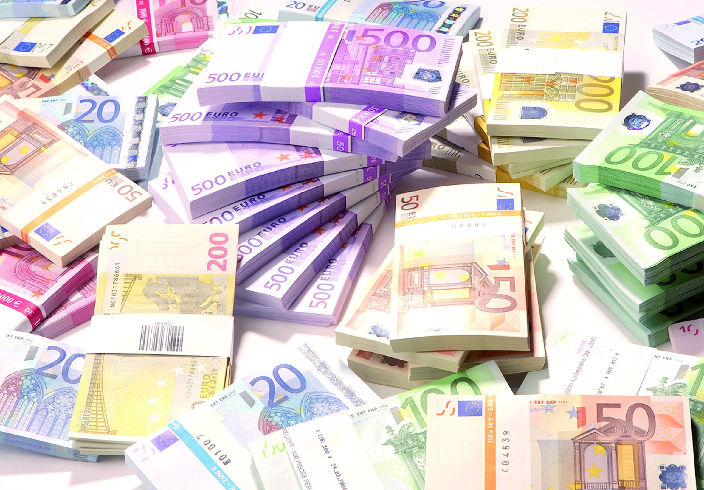 Tentatives de sortie illégale de plus de 33.000 euros à Bab Sebta