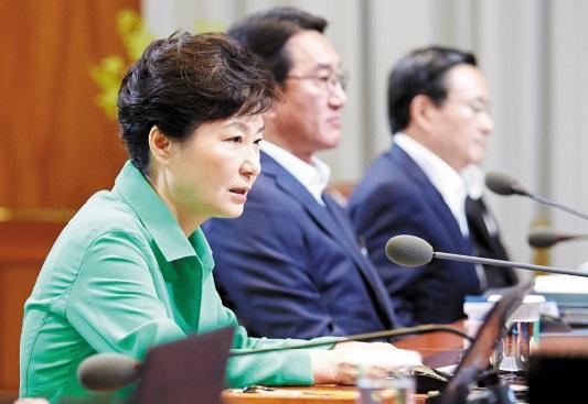 Séoul refuse de battre en retraite dans son face à face avec Pyongyang