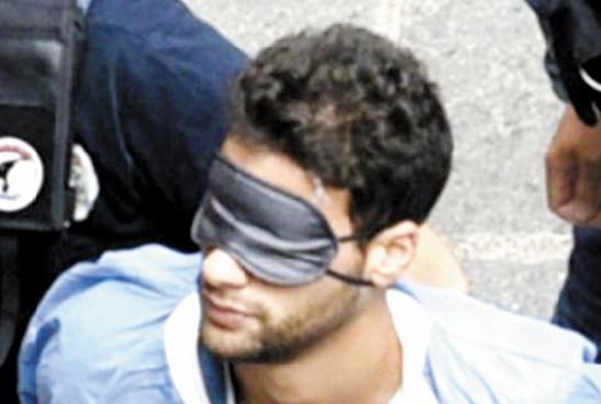 Ayoub El Khazzani ou le profil du petit délinquant empruntant les routes de l'islam radical