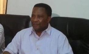 Kelamy Bayor :  Les championnats d'Afrique de boxe à Casablanca marquent un nouveau départ pour le noble art dans le continent