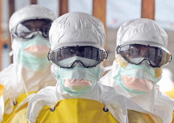 Ebola : l'OMS étudie l'éventualité de sanctions