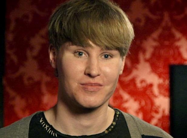 Le sosie de Justin Bieber retrouvé mort