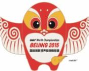 Mondiaux de Pékin