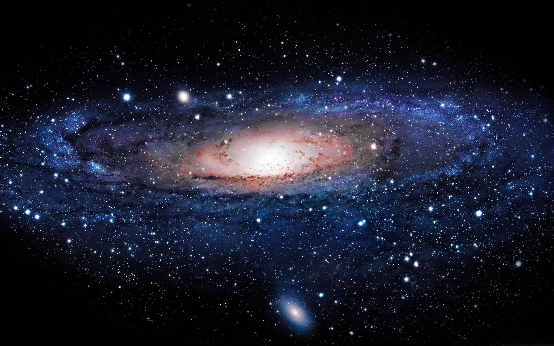 L'Univers se meurt à petit feu