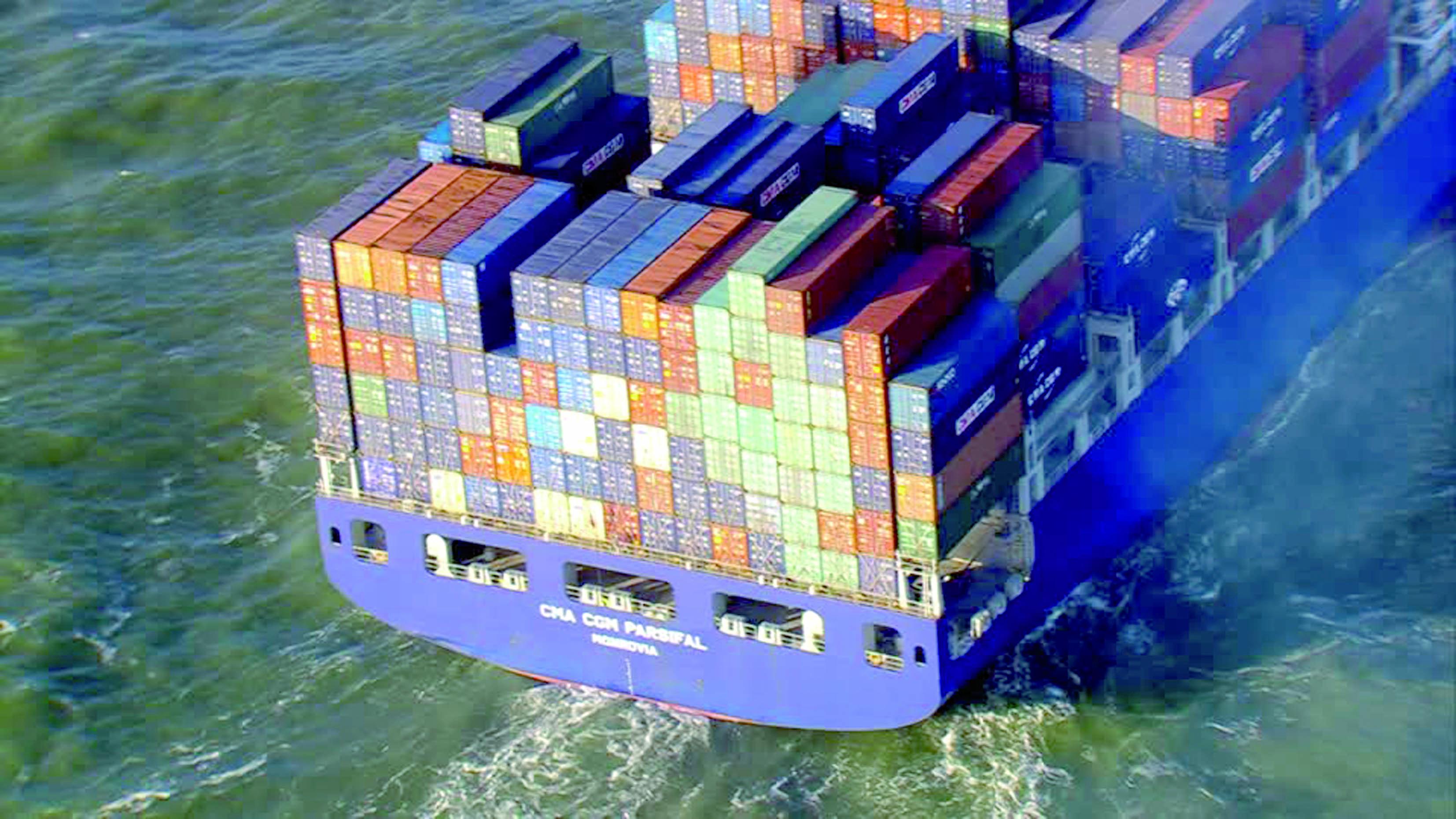 Le Maroc continue de réduire son déficit commercial
